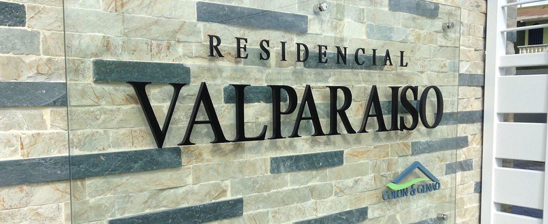 Residencial Valparaíso – La Española