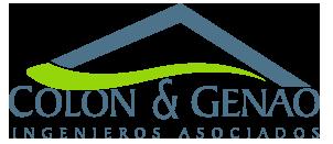 Colón y Genao - Ingenieros Asociados
